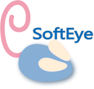 soft_eye_logo_s1